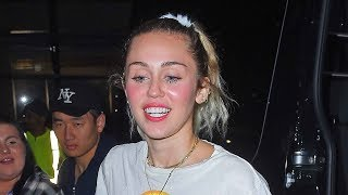 Miley Cyrus Accused of Perjury in Dog Attack Case