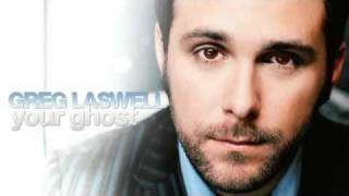 Watch Greg Laswell Your Ghost video