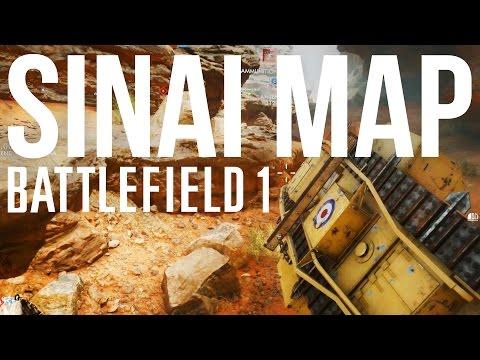 Battlefield 1 Multiplayer Gameplay - GOING LANDSHIP CRAZY (Gamescom Exclusive BF1 Gameplay)