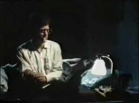 Van Kooten en de Bie - Verhouding in de jaren 70