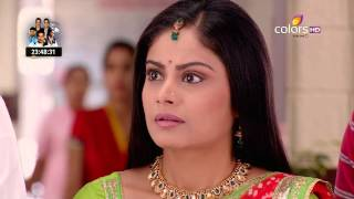 Balika Vadhu - बालिका वधु - 26th April 2014 - Full Episode (HD)