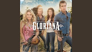 Gloriana The World Is Ours Tonight