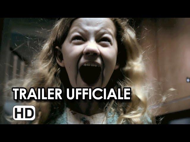 La madre Trailer Ufficiale