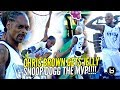 Snoop Dogg & Chris Brown SHUT S**T DOWN! 2 Chainz, Lil Dicky! Hilarious Commentary By Mike Rapaport mp3 indir