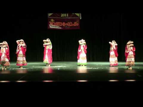Dhum Dhum - Raakkili Pattu