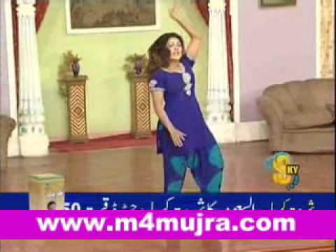 M4mujra 4 video