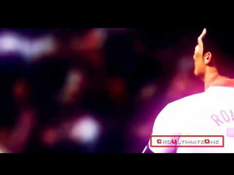 Cristiano Ronaldo 7 • Rise To The Stars ▶ Motivational |[HD]|