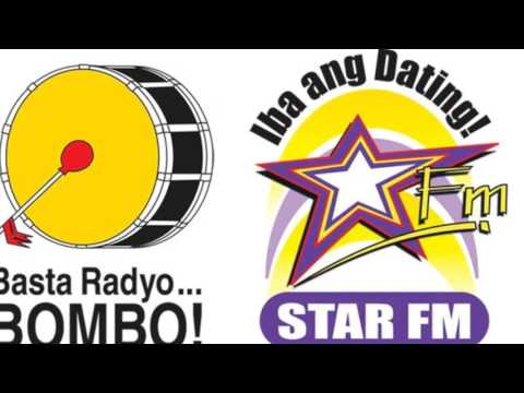 ACS Manufacturing Corporation Radio Commercials (Bombo Radyo Philippines) - New Commercial