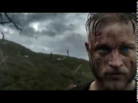 Исландия - Англия. Викинги вернулись!