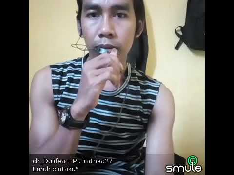 Dr-dulifea-BHG-putra27-luruh cintaky