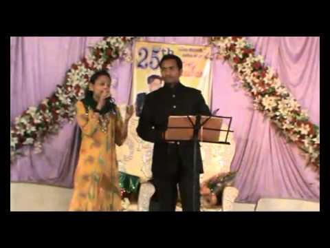 Meri Tarah Tum Bhi Kabhi Pyaar Karke Dekho Na video