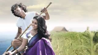 Monpura Movie Song
