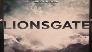 Lionsgate / HiT Entertainment (2012)