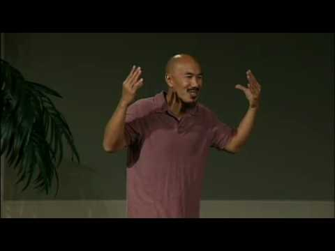 The Holy Spirit s Power and Our Effort - Part 1 by Francis Chan