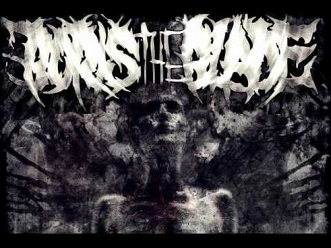 Boris The Blade - Wastelands