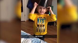 EPIC FAILS  Funny Fail Compilation February 2018/The Best Fails Every We