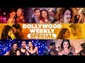 download VideoBollywood Weekly Special |