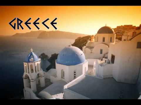 Yunanca Dügün Türküleri