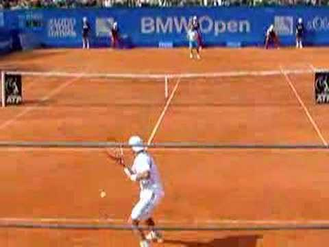 melzer freaking out Video