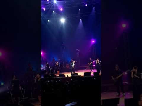 download lagu Afgan SIDES Live In Singapore - Percayal gratis