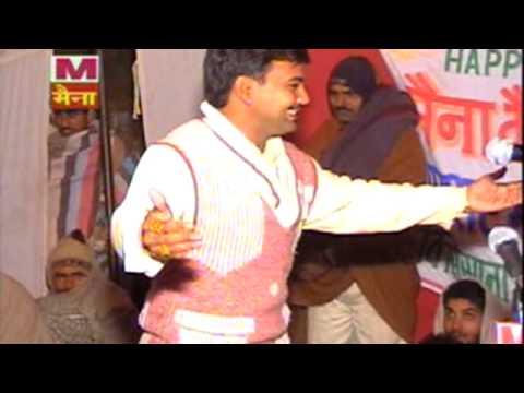 Haryanvi Ragni - Pani Aali Pani Paya De | Maina Hit Ragniyan...