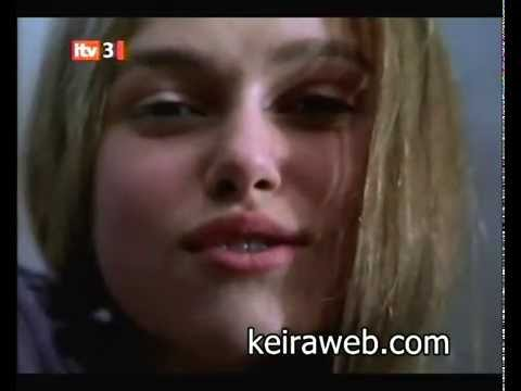 Issa Dress on Doctor Zhivago   Behind The Scenes  Costume Drama  Keira Knightley