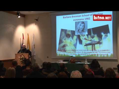 New age i kršćanstvo (fra Josip Blažević)