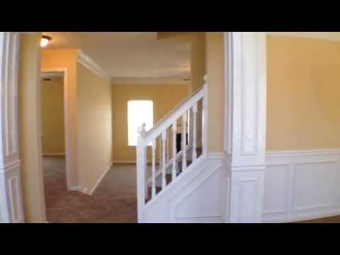 """Homes For Rent-To-Own in Covington Georgia"" 4BR/3BA by ""Covington Property Management"""