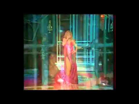 Dalida - Ca me fait rever