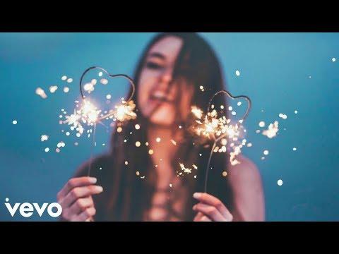 Sia ft. Marshmello - Friends (Explicit)