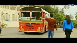Bollywood  Vs  Reality