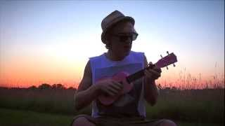 Tom Fletcher - Little Joanna
