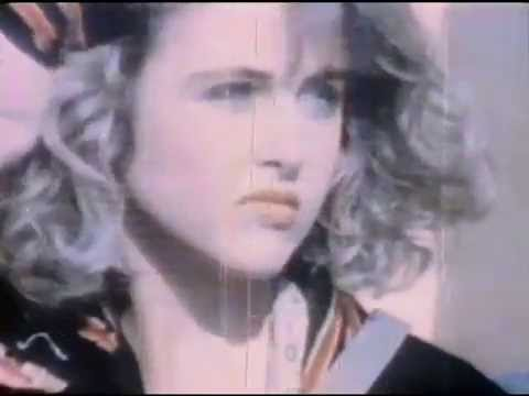 Lone Justice - Ways To Be Wicked (1985)