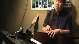 visayan christian song- MTV Puy-i ako 2.mpg.wmv