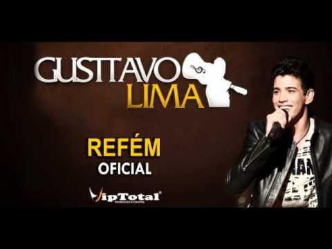 Gusttavo Lima - Refm