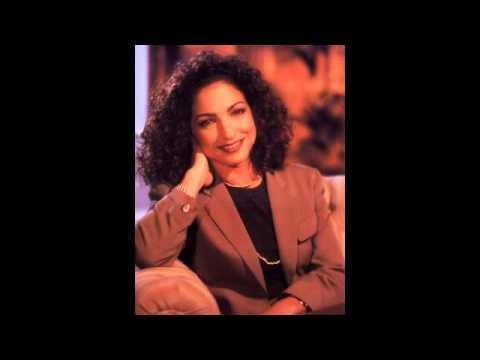 Gloria Estefan - Don
