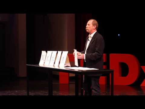 Probing the Drake Equation: Are We Alone?   Fred Crawford   TEDxYouth@SAS