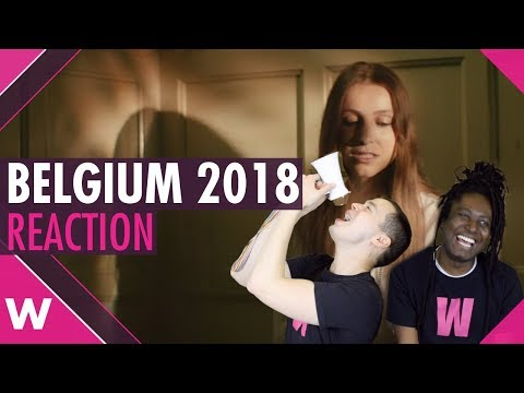 "Sennek ""A Matter of Time"" Reaction 