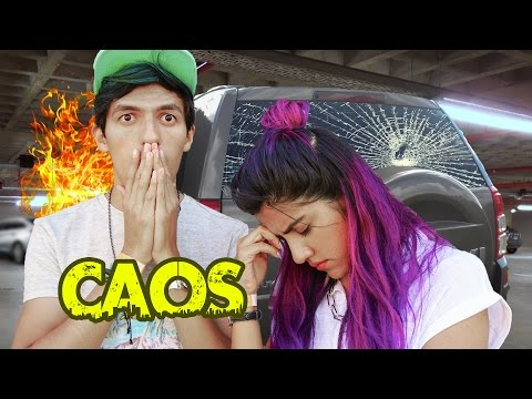 THE WORST PART OF  LESSLIE BIRTHDAY | THE POLINESYANS VLOGS