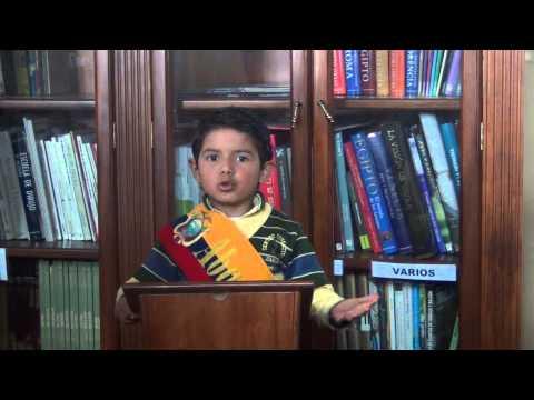 Los mejores discursos de todos los tiempos.Jaime Roldos Aguilera