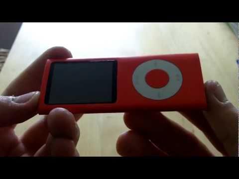 FAKE iPod Nano 4G In-depth Review