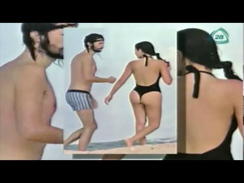 Maite Perroni enamorada de su guía espiritual y de meditación / Maite Perroni's boyfriend