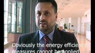 New Directive - New Energy For Housing? A Power House Europe initiative