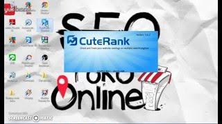 download lagu Cara Cek Ranking Website gratis