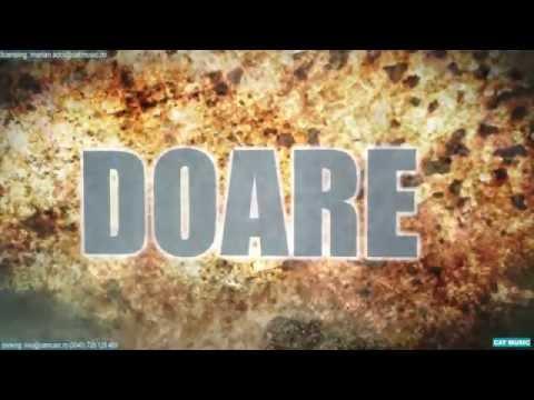 Sonerie telefon » Liviu Hodor feat. Mona – Da-mi vara inapoi (Official Single)