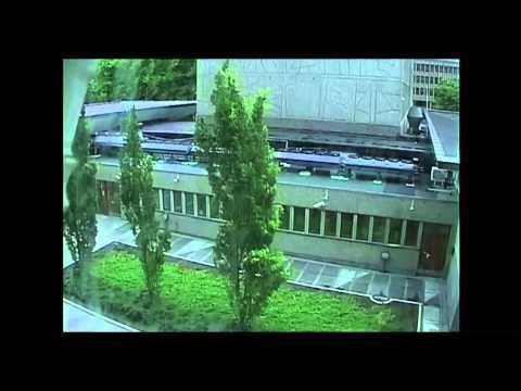 NEW CCTV footage of Oslo bomb Anders Behring Breivik