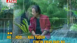 Download Lagu Mansyur S - Cincin Kepalsuan Gratis STAFABAND
