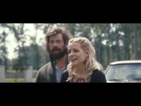 Alabama Monroe - una storia d'amore TRAILER ITALIANO
