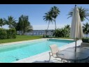 Wide Waterfront Pool Home in Jensen Beach