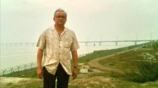 Ami chondo hara ek nodir moto chute jai- Shawkat Hayat Khan (Singerbd)